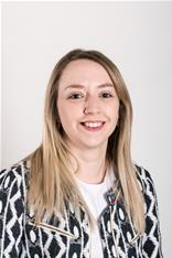 Profile image for Councillor Rachel Leighton