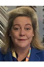 Profile image for Councillor Victoria Brocklebank-Fowler